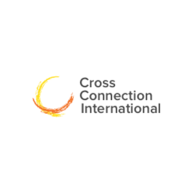 Cross Connection International