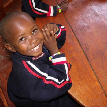 tanzania-kids