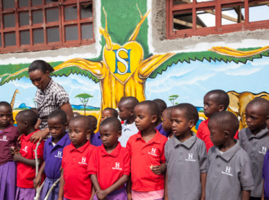 tanzania-2015-learning-center-159