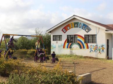 tanzania-kids-2015-11