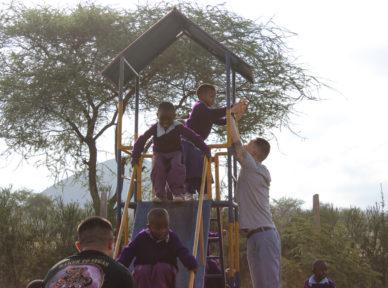 tanzania-kids-2015-14