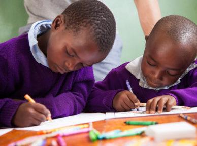 tanzania-kids-2015-250