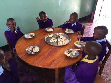 tanzania-kids-2015-345