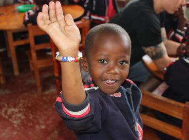tanzania-kids-2015-903