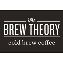 The Brew Theory – LV