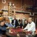 HSICF's Charity Poker Tournament