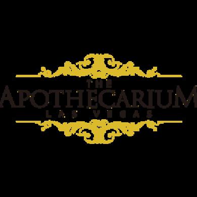 Apothecarium
